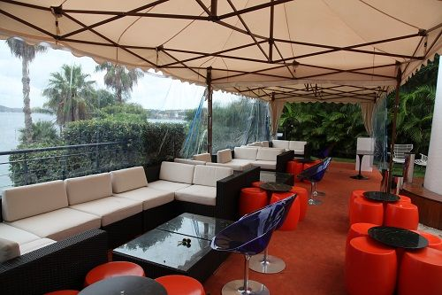 Marquee Hire Melbourne, Marquee Hire Sydney - Aussie Marquees