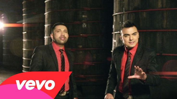 Banda El Recodo De Cruz Lizárraga - Entonces Que Somos