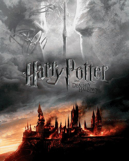 Harry Potter Book July : Best images about harry potter poster child on