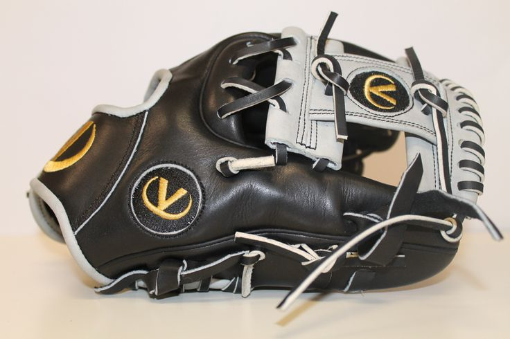 1000+ images about Victory Gloves on Pinterest | Colors, Leather and Sleeve