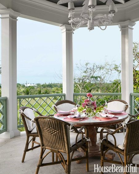16 best images about outdoor furniture design on pinterest for Best outdoor dining rooms