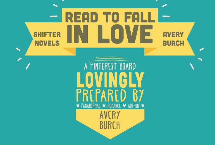 Romance Novels and the Thrill of Reading to Fall in Love.