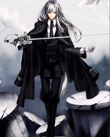 sword boy wizards men's & women's