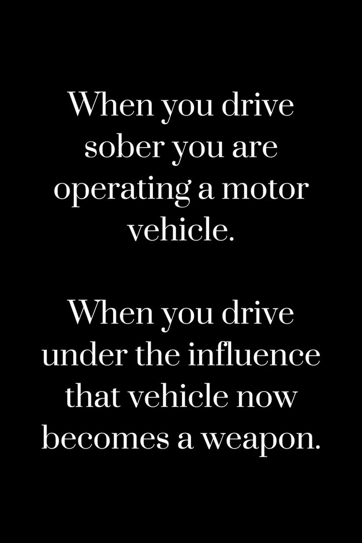 Every minute a life is snuffed out by someone who made the conscious choice to get behind the wheel and drive under the influence. DUI | Drunk Driving | Moms Against Drunk Driving