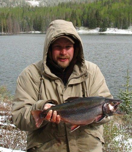 17 best images about fishing on pinterest utah green for Best fishing in utah
