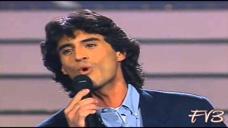 Sergio Dalma Bailar Pegados