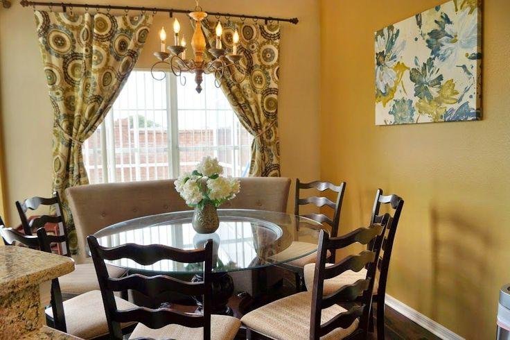 36 best images about Living Area color schemes on Pinterest