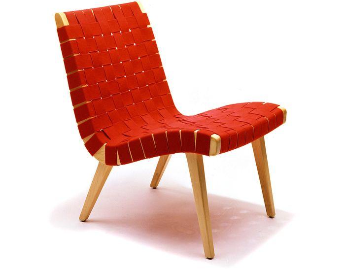 29 besten die klassiker des 20 jahrhunderts bilder auf pinterest jahrhundert st hle und. Black Bedroom Furniture Sets. Home Design Ideas