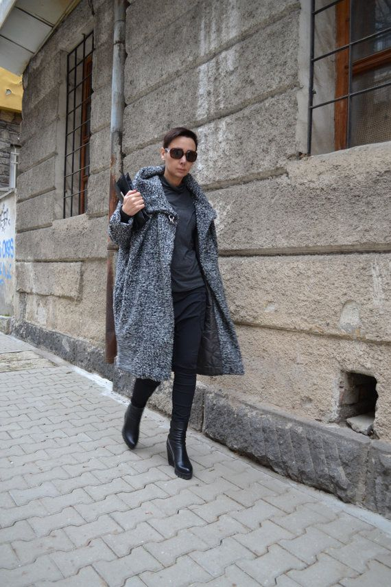 Woman's Coat/Warm Qilted Winter Coat/Wool Warm by CARAMELfs https://www.etsy.com/listing/258846108/womans-coatwarm-qilted-winter-coatwool?ref=shop_home_active_6