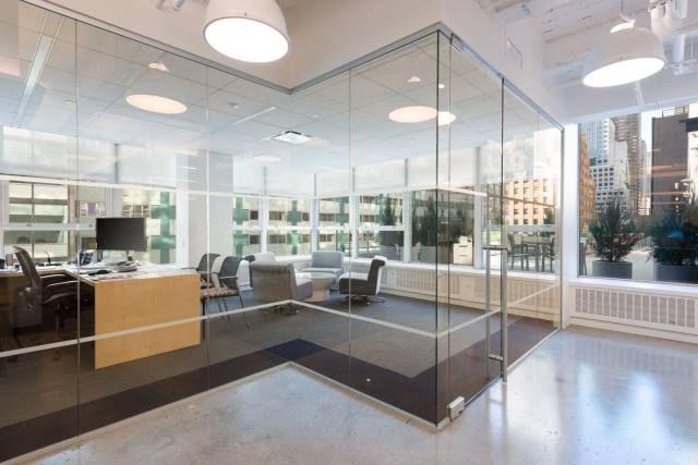 TMC Bonds  Designer: John Gallin & Son    #tmcbonds #office #johngallinson #tagwall #encore #interiordesign #officedesign #walldesign #workspaces