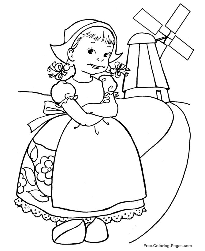303 best Coloring Pages For Kids images on Pinterest Coloring - copy lsu tigers coloring pages