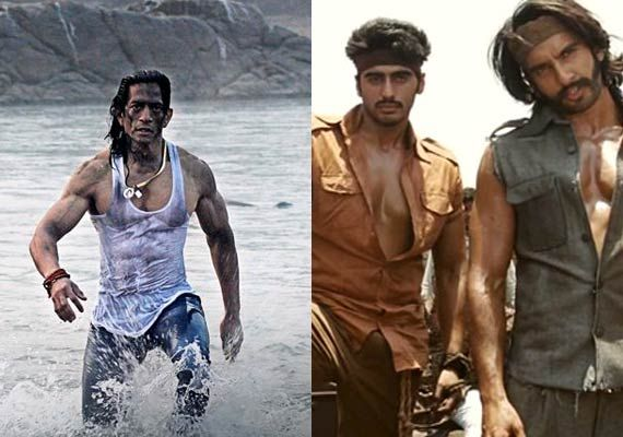 Koyelaanchal, Gunday, GoW:Bollywood filmmakers beckoning on coal mafia (see pics)