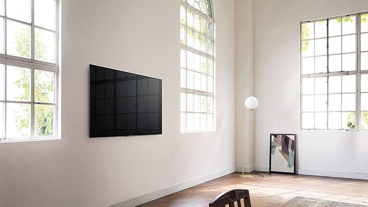 What is the #Sony_XBR_65X930D? Well, if you're looking for a television set that has the looks to fit in your home décor, this is… #Gadgets