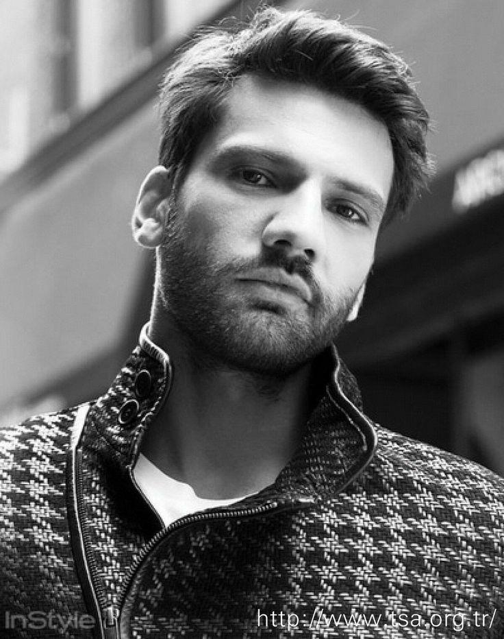 Каан урганджиоглу фото турецкий актер личная жизнь