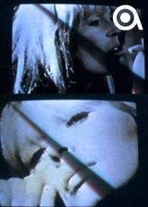 Nico - In Memoriam - Movies on Demand, Download, Stream, Rent, Watch Online at realeyz