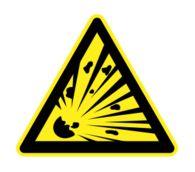 Chemical Hazard Pictograms Vector - Download 258 Vectors (Page 6)