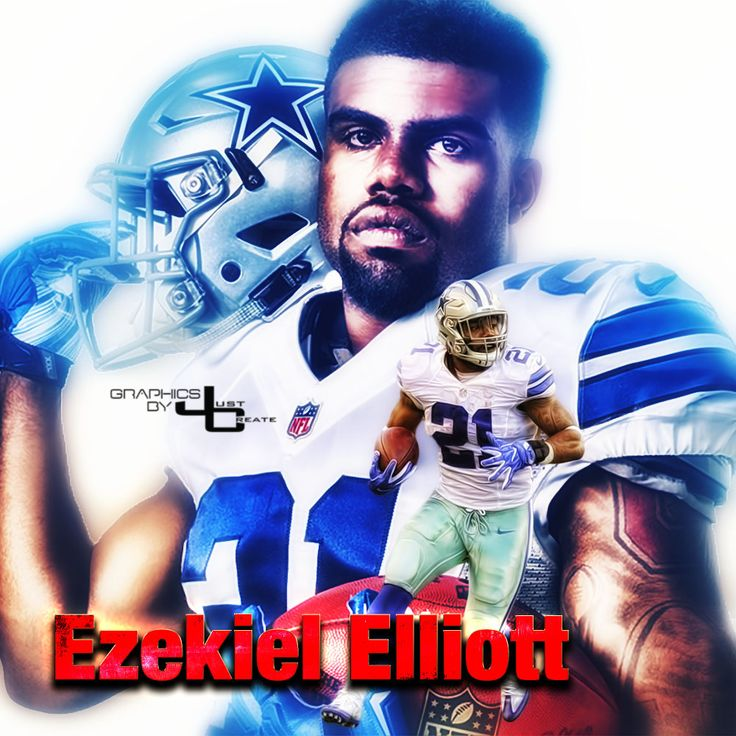 17 Best Images About Sports On Pinterest: 17 Best Images About Dallas Cowboy Sports Edits On