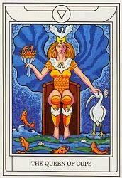 Golden Dawn Magical Tarot2 - Rozamira Tarot - Веб-альбомы Picasa