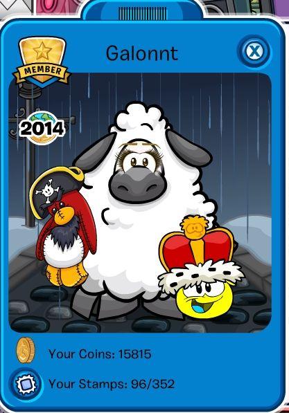 @2 look sheep <3