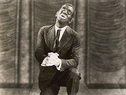 The Jazz Singer - Wikipedia, the free encyclopedia