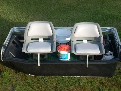 ice fishing lawn chair rentals okc otter mod portable mods report fish