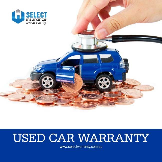30 Best Extended Car Warranty Images On Pinterest