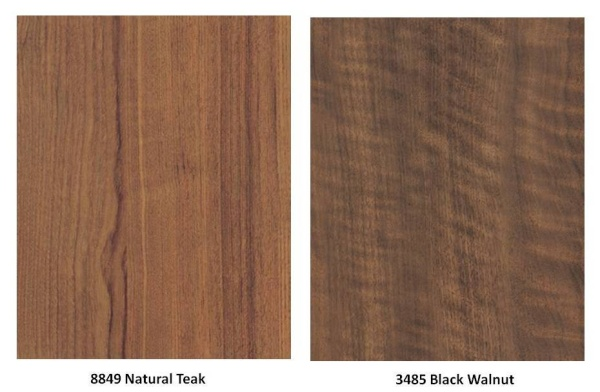 100 Ideas To Try About Wood Veneer Architecture Teak