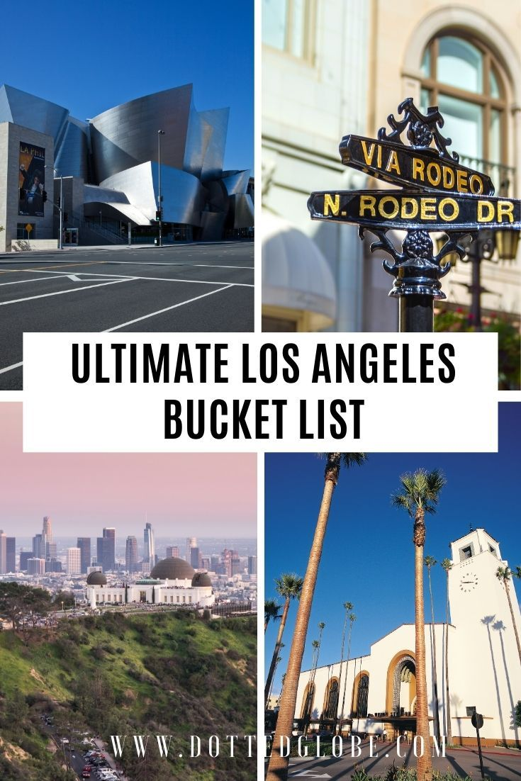 Most Beautiful Place Los Angeles Full Guide 2019 Rich Lifestyle Best Places To Travel Cool Places To Visit Most Beautiful Places