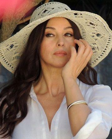 Дело в шляпе: как выбрать летний головной убор в зависимости от типа внешности — Женский Гид