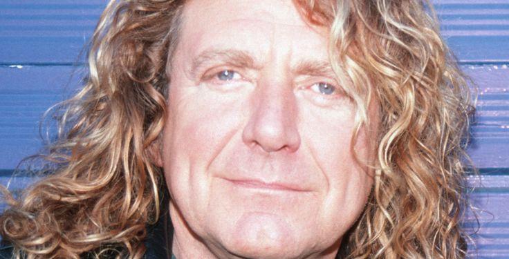 """""""Ich bin eine Hure"""" - Robert Plant im Interview - Ex-Led-Zeppelin-Frontmann Robert Plant spricht mit Unikosmos über Rockmusik, Dolly Parton und Kylie Minogue."""