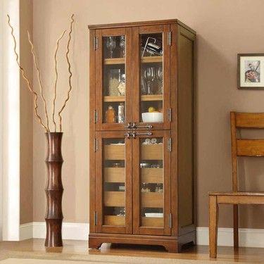 Bayside Furnishings Casement Cabinet Costco 400 Home