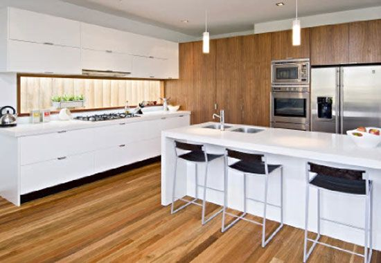 kitchen ideas melbourne wondering if our window splashback will edging on it 13357
