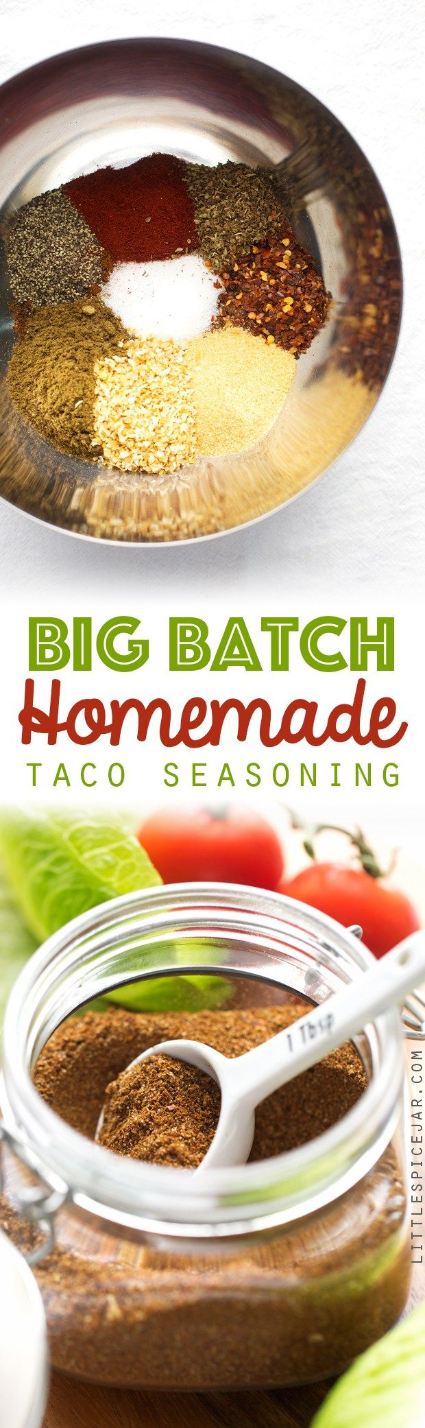 big-batch-homemade-taco-seasoning-4(2)