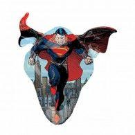 Shape Superman $17.95 U27508