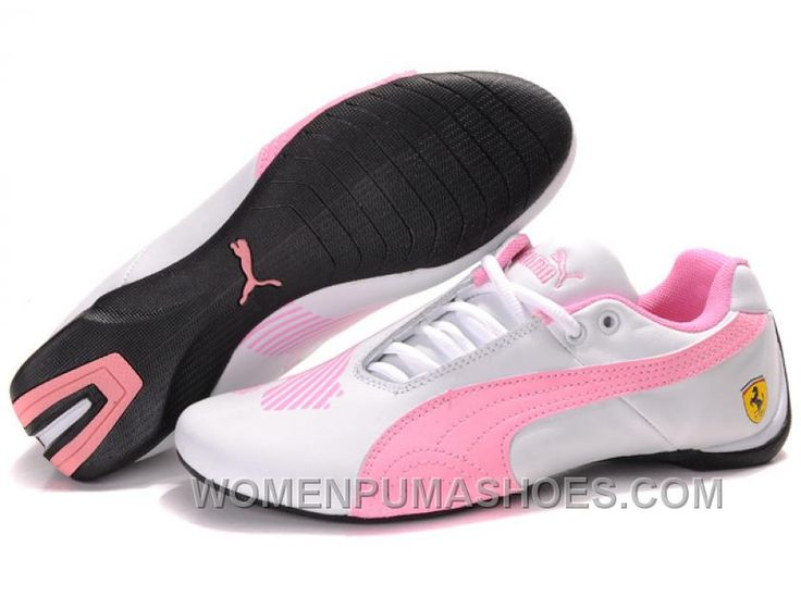 http://www.womenpumashoes.com/womens-puma-future-cat-low-shoes-white-pink-for-sale-thmsz.html WOMENS PUMA FUTURE CAT LOW SHOES WHITE PINK FOR SALE THMSZ Only $88.00 , Free Shipping!