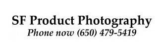 http://www.tabletopphoto.biz/%e4%ba%a7%e5%93%81%e6%91%84%e5%bd%b1/who-is-the-best-product-photographer-in-san-francisco-california-94107/