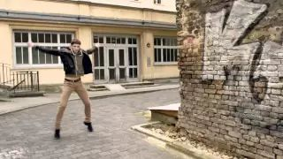 Bosse - So oder So (Official Video) - YouTube