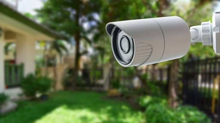IP camera can be vulnerable to hackers, due to misconfiguration, firmware, design flaws, etc. and here are few ways to secure your IP Camera from hacking.      ---      #IPCamera  #Security  #Hacking  #OnlineSecurity