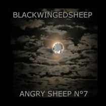 #acab  #artwork  #blackmetal  #blackwingedsheep  #cc  #core  #cover  #death  #depressive  #diabolus  #diabolusexmachina  #dodskammer #doskammer  #dsbm  #elettronica  #ex  #free  #freemusic  #grey  #larvaovcum #loc  #machina  #mathcore #metal  #nation  #netlabel  #producitions  #records  #santan  #sheep  #sunprod  #tyndall  #united  #vulvacroma
