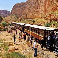 Excursions de Luxe au Sud Tunisien