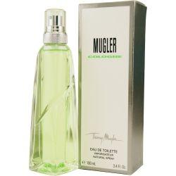Thierry Mugler Cologne Eau De Toilette Spray 3.4 oz by Thierry Mugler