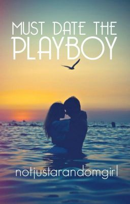 Must date the playboy in Sydney
