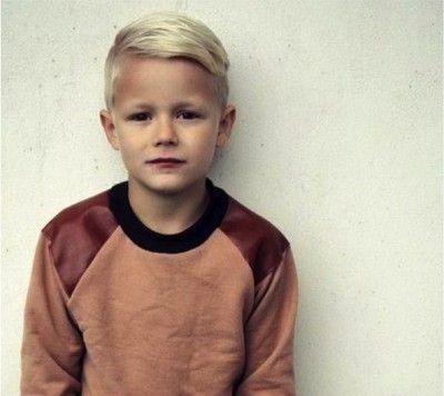 Unique Mom Haircuts Ideas On Pinterest Cute Mom Haircuts - 39 worst kids haircuts ever