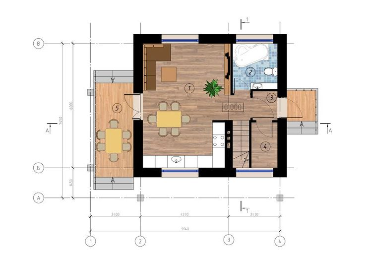 http://www.a-r-c-h-i.com/archives/portfolio/project-01-ploshad-73