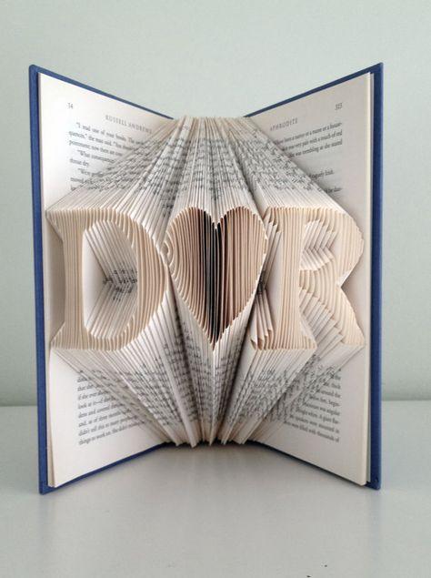 Valentines Day Gift For Him Her Valentine S Boyfriend Friend Husband Wife Ideas Love Be Mine Decor Pinterest