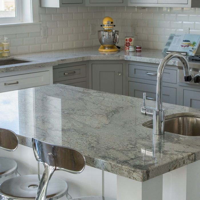 River White Granite Bathroom: 17 Best Ideas About River White Granite On Pinterest