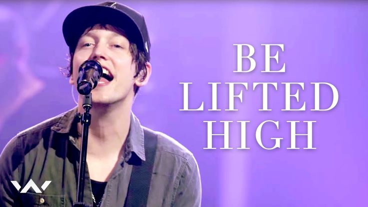 Life Chords Blessed Assurance King Is Coming Chords – Desenhos Para