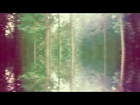 We Create the Dreams by Jack Perkins - YouTube  The use of nature has served as inspiration for my film