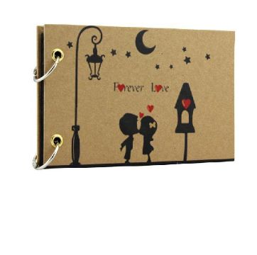 Lovely Romantic Photo Album    $ 9.95 and FREE Shipping    Tag a friend who would love this!    Buy one here---> https://memorablegiftideas.com/lovely-romantic-photo-album/    Active link in BIO      #shop #accessories Lovely Romantic Photo Album