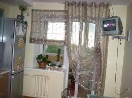 Картинки по запросу римские шторы для кухни с балконной дверью